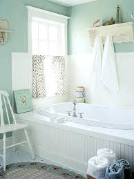 cottage bathroom ideas small country cottage bathroom ideas best bathrooms on rustic mint