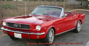1960s mustangs for sale candyapple mustang convertible for sale