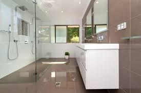 bathroom renovation ideas for budget bathroom design ideas on a budget kerrylifeeducation com