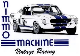 logo ford 69 entries in ford racing wallpapers group
