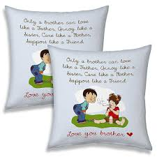 Indian Home Decor Online Usa Pillow And Cushion Covers Online Shopping Buy Pillow And Cushion