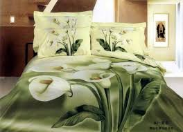 Cotton Queen Comforter 42 Best Bedroom Images On Pinterest Bed Sets Comforter Sets And