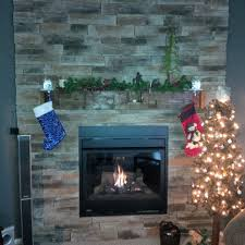 toronto barn beam mantels living room craftsman with double sided