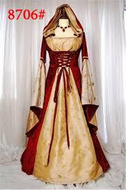 renaissance dresses cheap oasis amor fashion