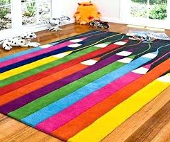 Kid Rugs Cheap Childrens Playroom Rugs Area Rug Medium Size Of Pretentious