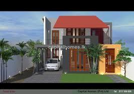 modern house plans free beautiful design 14 house plans free sri lanka modern house plans