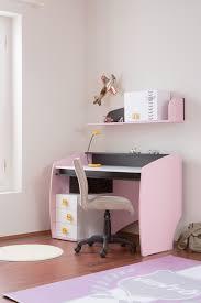 Kids Study Desk by Newjoy Vento Pink Children U0027s Study Desk With Race Car Theme