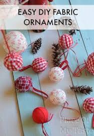 Christmas Home Decor Crafts Brilliant Holiday Decor You Can Make In Minutes Burlap Garland