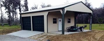 metal buildings wholesale rv carports newdealmetalbuildings com