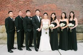 black bridesmaid dresses 15 black bridesmaid dress styles that scream w o w