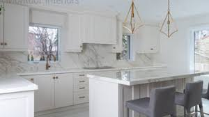 custom made kitchen cabinets scarborough best 15 custom cabinet makers in scarborough on houzz
