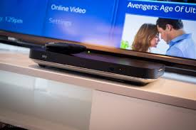 best 4k tv deals black friday get a free 4k tv with sky q black friday deal plus many other sky