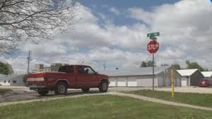 update city council approves demolition to make way for roundabout