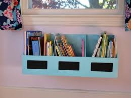 Kid Bookshelves by 49 Best Chambre Hugo Images On Pinterest Nursery Room And Baby Room