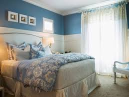 Color For Sleep 179 Best Bedspread Ideas Images On Pinterest Bedroom Ideas Home
