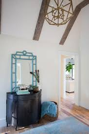 How To Decorate Your House 16 Entryway Ideas How To Decorate Your Entryway Style Motivation