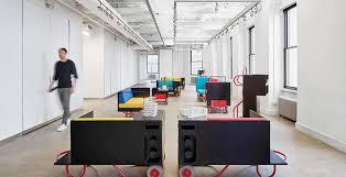 Interior Design Research Topics by Interior Design Projects