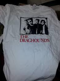 Black Flag Nervous Breakdown Shirt December 2011