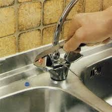 fuite robinet cuisine plombier suresnes 92150 01 41 50 92 28