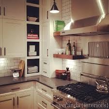 kitchen corner shelves ideas 190 best floating shelves ideas images on