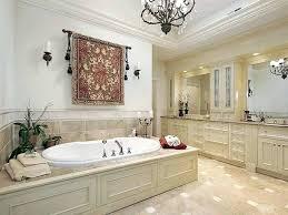 bathroom decorating ideas pictures master bathroom decorating ideas watchmedesign co