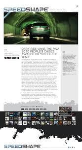 lexus skateboard wiki work nelsdrums