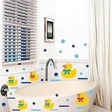 Yellow Duck Bath Rug Impressive Duck Bathroom Rug Bath Buddy Kids Rubber Duck Yellow