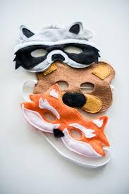 halloween mask templates printable free 173 best masker images on pinterest masquerade masks masquerade