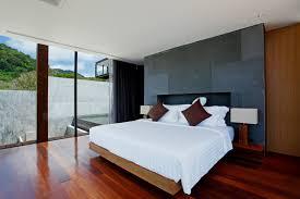 flooring bedroom
