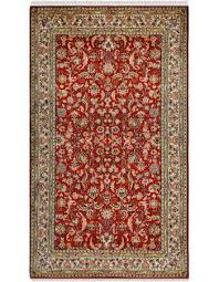 Kashmir Silk Rugs Buy Kashmir Silk Rugs And Persian Silk Carpets At Low Price Online