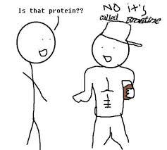 Captcha Memes - captcha memes captchart bodybuilding com forums