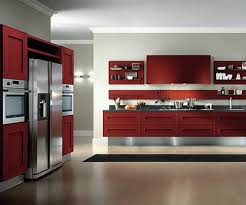 modern kitchen cabinet doors kitchen cabinets design furniture refrigerators that look like new