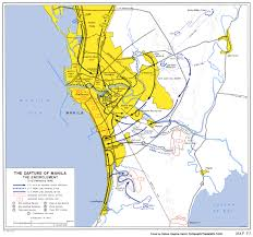 New Orleans Usa Map by