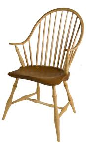 Short Folding Chairs 65 Best Home A Short History Of An Idea Images On Pinterest