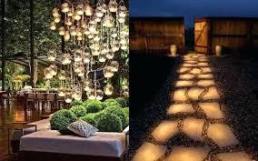 Covered Patio Lighting Ideas Patio Lighting Ideas Backyard Lighting Ideas On Backyard Lighting