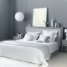 bedroom with white furniture white bedroom furniture uk white