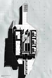 Floorplan Collective Exhibition At Piccadilly Place 16 Best Cassidy Reid Final March Work Images On Pinterest