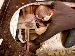 Eljer Bathtub How To Install A Whirlpool Bathtub How Tos Diy