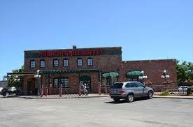 Super Buffet Hours by Hibachi Grill Buffet Restaurants Elk Grove Village Il