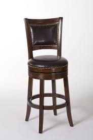 cheap commercial bar stools lab stools with backs metal pub bar