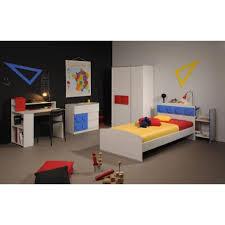 ensemble chambre enfant hugo ensemble chambre enfant frêne nordique achat vente chambre