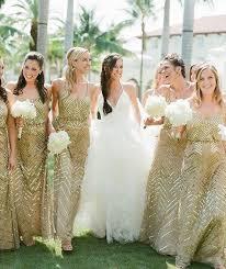 papell bridesmaid dress bridesmaid dresses papell deco