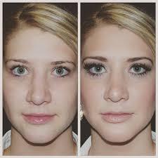makeup classes raleigh nc rockstar makeup 700 exposition pl raleigh nc 27615 yp