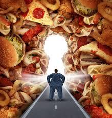 best diet for type 2 diabetes comparing popular diabetes diets