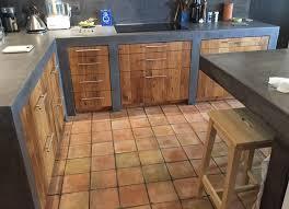 cuisine vieux bois cuisine vieux chene incolore 1 jpg