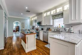 used kitchen cabinets houston 2225 south boulevard houston tx 77098 sotheby s