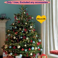 discount artificial plastic tree branch 2017 artificial plastic