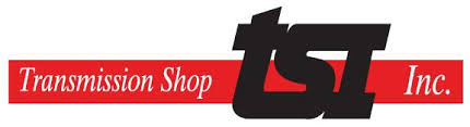 transmission shop inc reviews and business profile