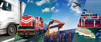bureau logistique aetl association au service des métiers transports et logistique