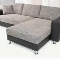 sofa mit bettfunktion billig sanderson curtain fabric vintage memsaheb net